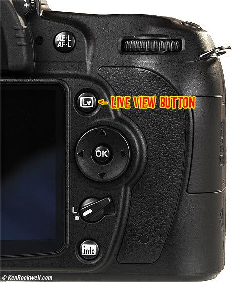 LiveView D90