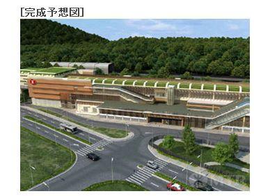 五洋建設が香港でインフラ建設展開!