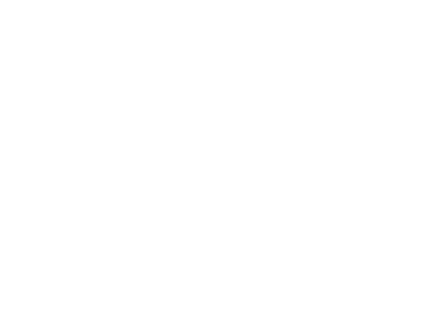 Kensington English Garden Resort