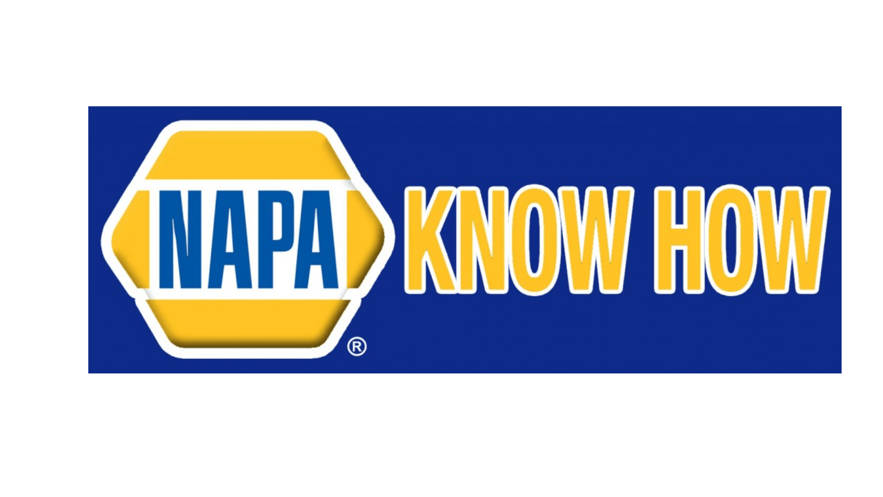 Business of the Week – Chagrin Valley Auto Parts (NAPA)