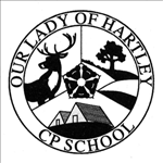 Our Lady of Hartley Catholic Primary School, Hartley