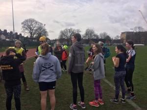 mini-marathon-trials-lewisham-2017-2