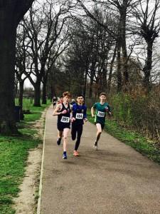 mini-marathon-trials-lewisham-2017-5