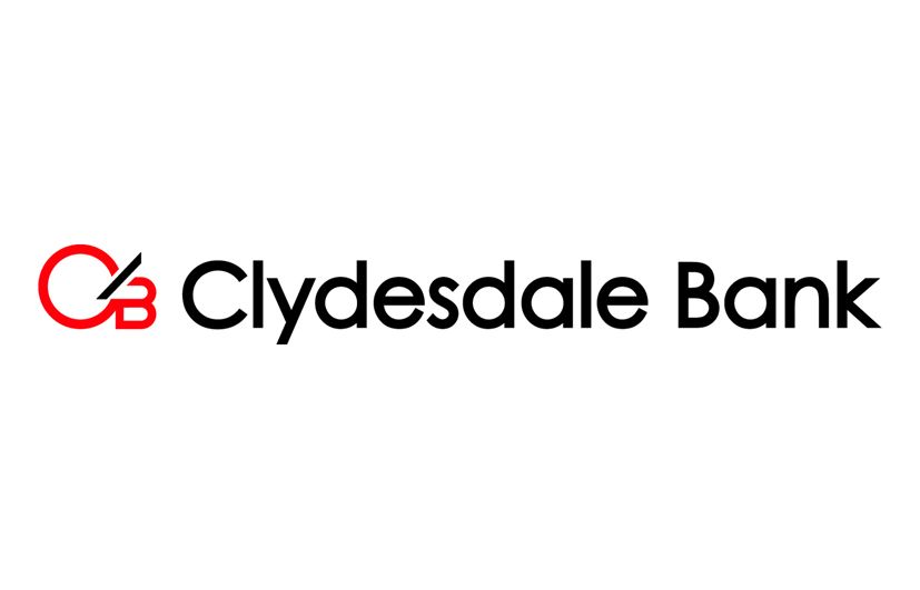 CLYDESDALE BANK IDENTIFIES COST CUTTING TIPS FOR SMES