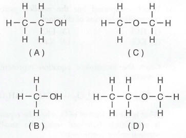 Regents Chemistry Exam Explanations January 2013
