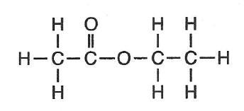 Regents Chemistry Exam Explanations June 2019