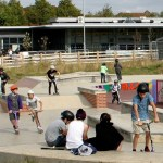 Cyclopark