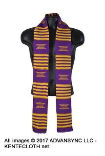 DSC_3501_new_-001 Graduation and Fraternity/Sorority Kente Stoles