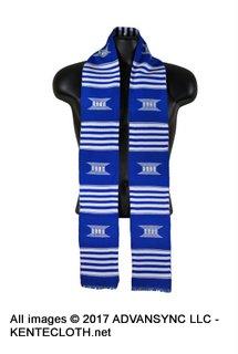 DSC_3502_new_-001 Graduation and Fraternity/Sorority Kente Stoles