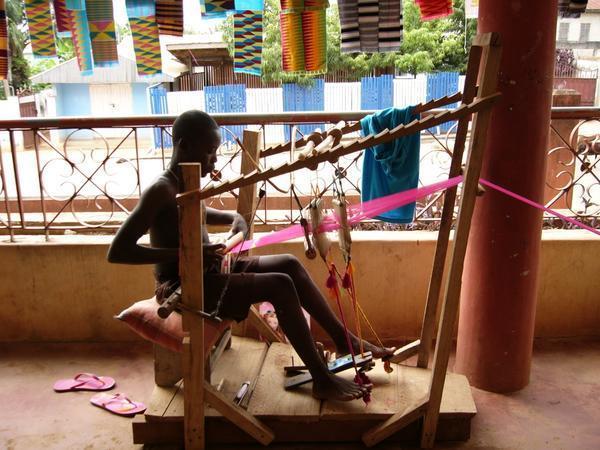 kente-pics3 Kente Cloth Pictures