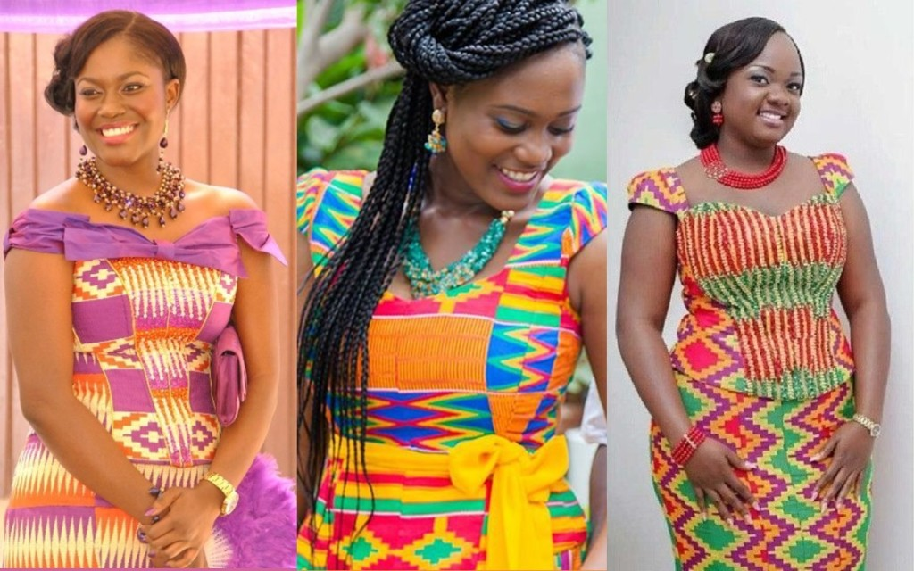 kente4-1024x640 Kente Clothes