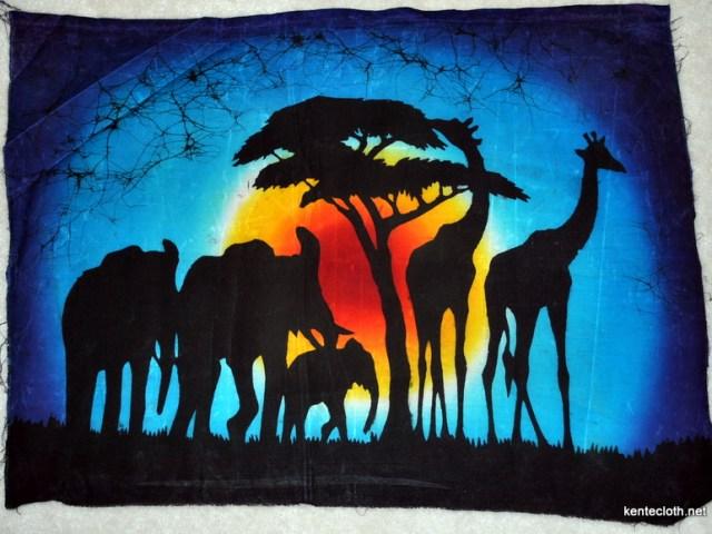 DSC_0572 African Art