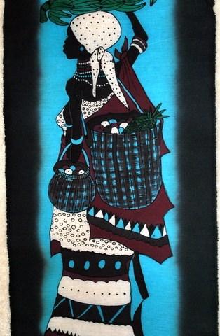 DSC_0573 African Art