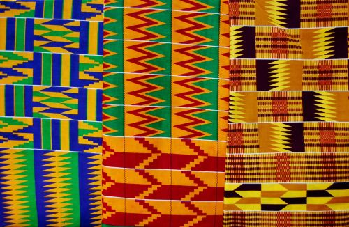 kenteback-1024x668 Kente Cloth Print