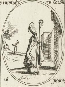 H. Heribertus van Keulen