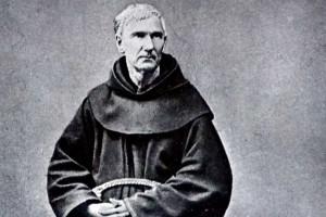 H. Ludovico van Casoria2