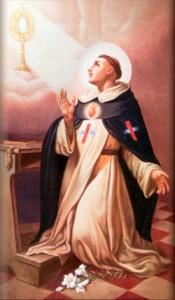 H. Michael de los Santos