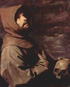 Z. Giacomo Oldi da Lodi2