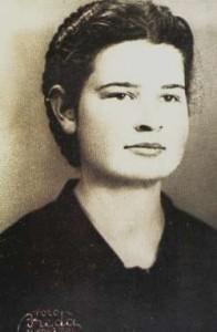 Z. Pierina Morosini