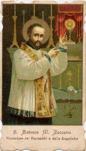 H. Antonio Zaccaria2
