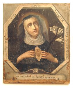 H. Clara van Montefalco2