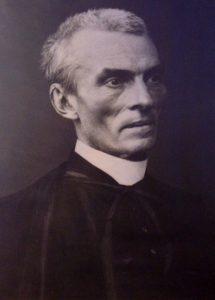 Archives des Pères du Très-Saint-Sacrement, soumis à copyright