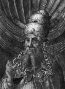 H. Pontianus