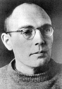 Z. Karl Leisner