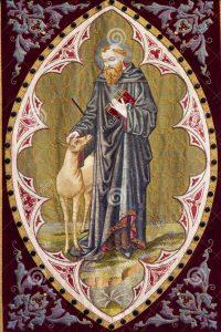 H. Aegidius2