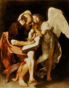 h-matteus-apostel