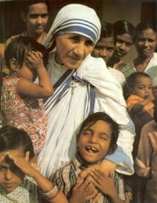 www.heiligen-3s.nl/heiligen/09/05/09-05-1997-Moeder-Teresa(Agnes-Bojaxhiu).php +++