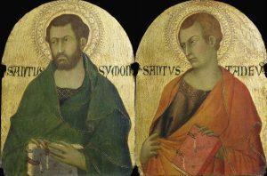 hh-simon-en-judas-apostelen