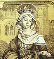 h-elisabeth-van-thuringen-klein