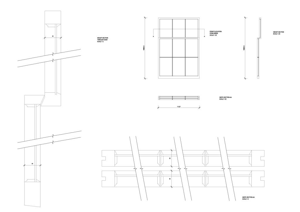 Kitchen Furniture Images