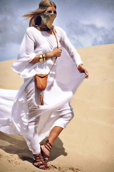 Desert Dunes Moroccan Adventure Kent Johnson Photography
