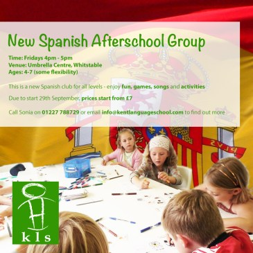 a6ce0ec45 Courses for Children – Kent Language School