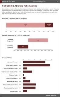 Chiropractic Care Profit