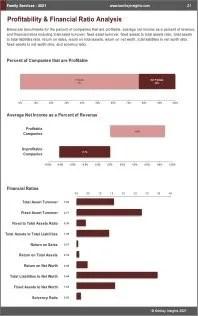 Family Services Profit