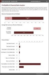 Hosiery and Sock Mills Profit