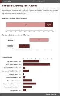 Law Firms Profit