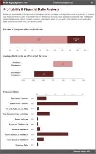 Media Buying Agencies Profit