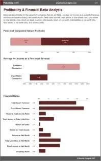 Podiatrists Profit
