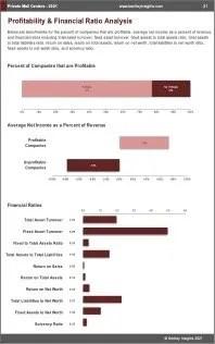Private Mail Centers Profit