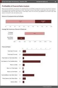 Surface Active Agent Manufacturing Profit