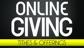 online-giving-290w