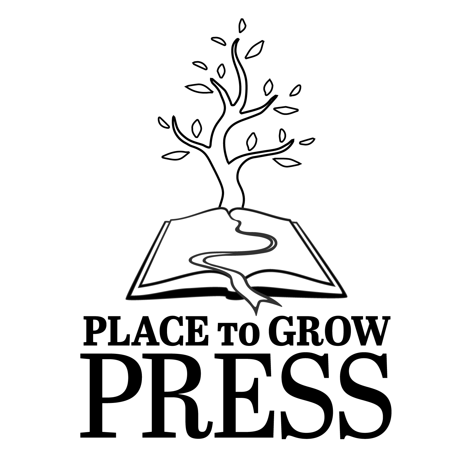 United Methodist Church of Kent Place to Grow Press