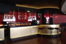 Pizza Hut Unveils 400 000 Renovation Of Bluewater