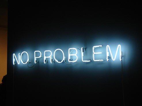 Shared IP Tidak Masalah Untuk Neobux