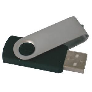 Membuat Flashdisk 1 GB Menjadi Flashdisk 2 GB