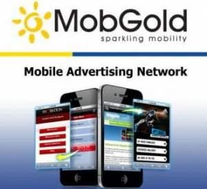 Affiliate MobGold Penghasil Dollar dari Internet